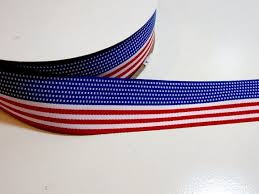 gross grain ribbon best 25 grosgrain ribbon ideas on grosgrain diy bow