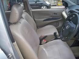 all new xenia x m t 2012 silver kredit ringan mobil bekas