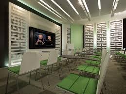 tawazen interior design l l c