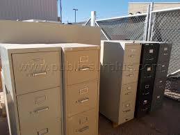 scrap metal filing cabinet public surplus auction 1718271