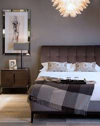 Sofa And Chair Company by 243 Best Sleep Images On Pinterest Master Bedrooms Modern