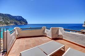 Haus Zum Kauf Gesucht Puerto Andratx Immobilien Zum Kauf Immobilien Mallorca Only