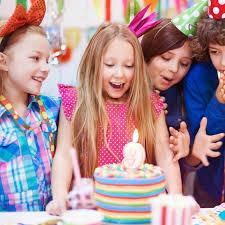 imagenes cumpleaños niños ideas para celebrar el cumpleaños de los niños en el cole