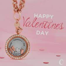 s day locket origami owl store living locket for s day at