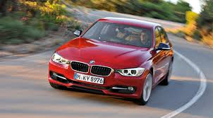 bmw 328i technical specifications bmw 328i 2012 car s bmw 3 series review by car magazine