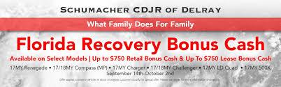 lexus of palm beach service coupons schumacher cdjr of delray chrysler dodge jeep ram dealer in