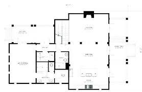 average master bedroom size average bedroom door size standard size of master bedroom standard