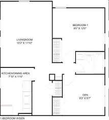 No 1 Kitchen Syracuse by Vincent Apartments Rentals Syracuse Ny Apartments Com