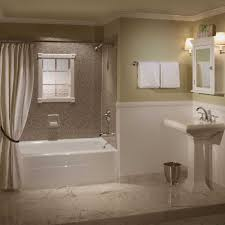 Bathroom Shower Remodeling Pictures Remodeling Bathroom Shower Complete Ideas Exle
