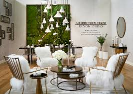 architectural digest home design show made architectural digest design show kicks off in new york by chris