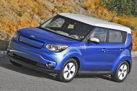 kia cube 2015 kia soul ev review