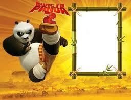 child frames free download u2013 kung fu panda photoshop kopona