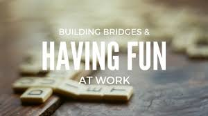 5 work friendly to play
