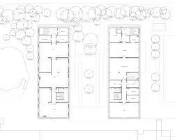 gallery aub design studios and workshops design engine