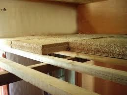 isoler phoniquement une chambre isoler phoniquement une chambre installer une isolation phonique sur