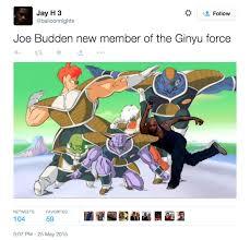 Joe Budden Memes - joe budden kickball memes flourish page 8 hip hop wired