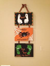 halloween arts and crafts for toddlers ye craft ideas