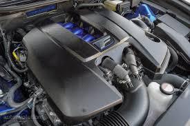 lexus gs f sport horsepower 2016 lexus gs f review autoevolution