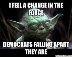 Yoda Meme Generator - yoda meme creator 28 images die besten 17 ideen zu yoda