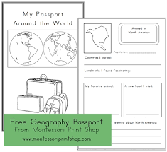 images of passport template for sc