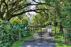 3 Bedroom Homes For Rent In Ocala Fl 41 Ocala Fl 3 Bedroom Homes For Sale Average 137 900