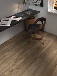 Earthwerks Laminate Flooring Earthwerks More Than 30 Years Of Lvt Excellence And Innovation
