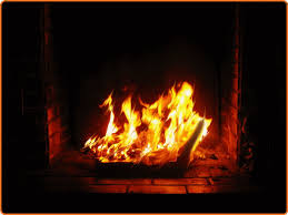 thanksgiving animated gifs thanksgiving fireplace gif gifs show more gifs