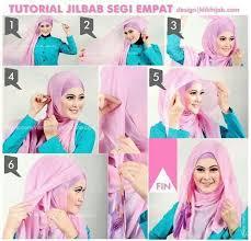 tutorial jilbab jilbab 51 best tutorial hijab pesta images on pinterest hijab styles