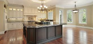 color kitchen cabinets with granite countertops tips for selecting the right color for your granite