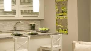 tiles backsplash backsplash tile pattern make laminate countertop