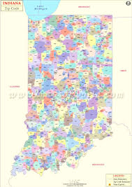 maryland map free map library montgomery planning of maryland zip codes