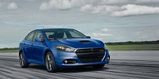 is dodge dart reliable the dodge dart was a complete failure shifting lanes