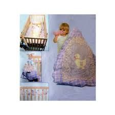 Diaper Stackers Crib Baby Bags Creative Ideas Of Baby Cribs