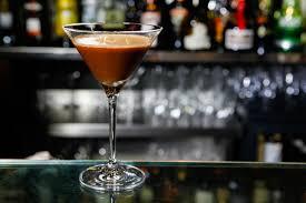 vodka martini png oyster and vodka martini recipe great british chefs