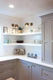 floating kitchen shelves with lights cool floating kitchen shelves pirotehnik me
