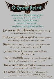 american abenaki prayer for thanksgiving thanksgiving
