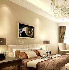 la peinture des chambres couleur chambre a coucher 3 la peinture abstraite dans