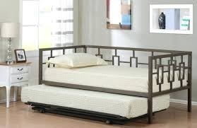 Trundle Beds For Sale Daybed With High Riser U2013 Heartland Aviation Com