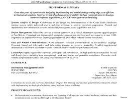 sle resume for bartending position sle resume bartender 2 bartending resumes for bartenders exle