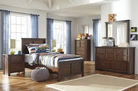 Rustic Bedroom Ideas Modern Rustic Bedroom Furniture U003e Pierpointsprings In Modern