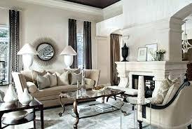 home design firms chicago interior design firms anxin co