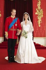 royal wedding dresses royal wedding dresses the most iconic and dreamy gowns
