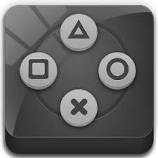 android psp emulator apk app ultrapsp psp emulator apk for windows phone android
