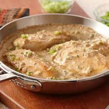 turkey mushroom gravy review by mccormick mushroom gravy mix mccormick