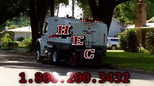 Imperial Party Rentals Los Angeles Ca Rental Street Sweepers Los Angeles Vacuum Sweepers For Rent