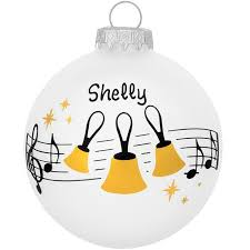 12 best handbell gifts images on le veon bell cheer