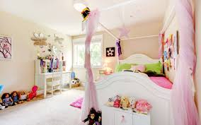 marvelous cute kids pink rooms ideas u2013 interior decoration ideas