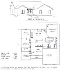 i love this floor plan someday when i win the lottery this will