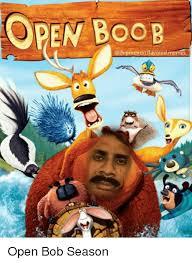 Bobs Meme - 25 best memes about open boobs open boobs memes