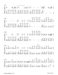 ed sheeran perfect chord original perfect ed sheeran free piano sheet music piano chords